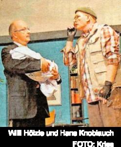 hans_und_willi